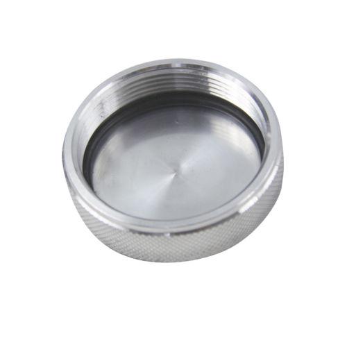 UNS-S31254-Nickel-OD-Cap