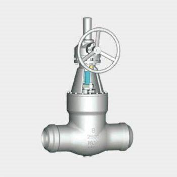 UNS-S31254-Pressure-Seal-Valves