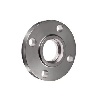 alloy-steel-slip-on-flanges