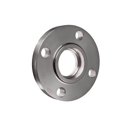 alloy-steel-slip-on-flanges
