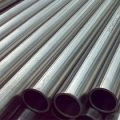 ASTM B622 Hastelloy C22 Seamless Pipes