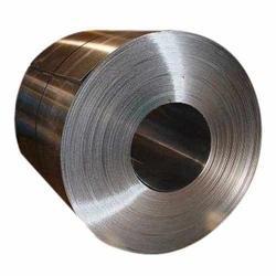 carbon-steel-coil