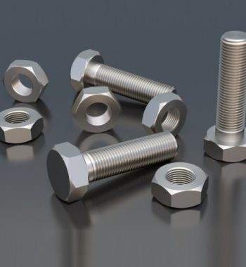carbon-steel-fasteners