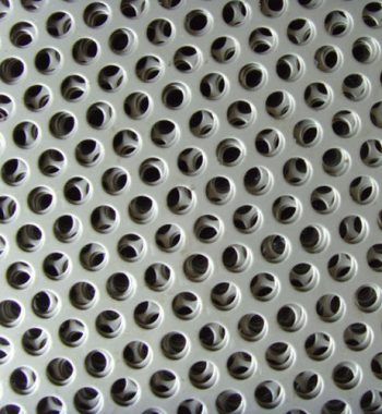 carbon-steel-perforated-sheet