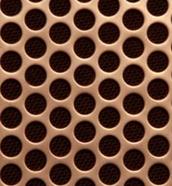 copper-nickel-perforated-sheets