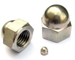 duplex-steel-hexagon-domed-cap