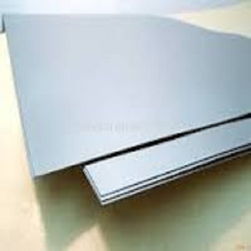hastelloy-x-blank-sheets
