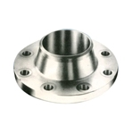 inconel-718-wnrf-flanges