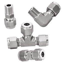 nickel-200-201-tube-fittings