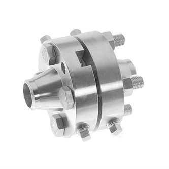 nickel-alloy-orifice-flanges