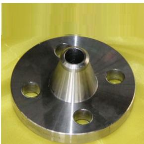nickel-alloy-reducing-flanges