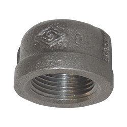 ANSI B16.28 UNS S32760 End Pipe Cap, DIN 1.4410 Super Duplex Steel Cross, Super Duplex Steel Butt weld Pipe Fittings, Super Duplex Steel S32750 Long Radius Elbows, UNS S32760 Stub Ends, Super Duplex UNS S32950 Short Radius Elbow, Super Duplex A815 Reducing Elbows, Super Duplex S2507 45° Elbows, ANSI/ASME B16.9 UNS S32950 Pipe Fittings, MSS-SP-43 Super Duplex Fabricated Tees, B16.28 Super Duplex Steel Piggable Bends, Super Duplex S32760 Couplings, S32950 Concentric Reducers, Super Duplex DIN 1.4410 Pipe Nipple, Super Duplex Eccentric Reducers, Super Duplex S32950 3D Elbow, Super Duplex Butt weld End Caps, Seamless Super Duplex Steel Pipe Fittings, Welded Super Duplex Pipe Fittings, UNS S2507 Pipe Fitting manufacturer & exporter in india