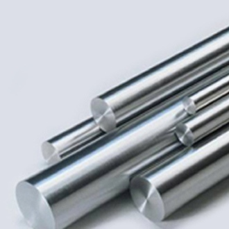 ASTM A276 Super Duplex Steel UNS S32760 Rods