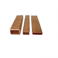 Copper Nickel 90/10 Rectangular Pipes