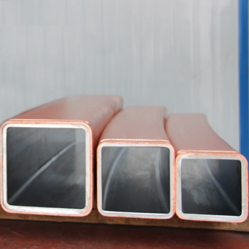 Copper-Nickel-90-10-Square-Pipes
