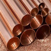 Cu-Ni-90-10-Polished-Pipes