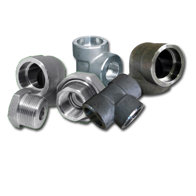 ANSI/ASME B16.11 Super Duplex S2507 Socket Weld Pipe Fittings, DIN 1.4410 Super Duplex Steel Socket Weld Cap, Super Duplex Steel Socket weld Pipe Fittings, Super Duplex Steel S32750 Socket weld 45° Lateral Tee, Super Duplex A182 Forged Socket weld Elbows, ANSI/ASME B16.11 UNS S32950 Socket Weld Union, Super Duplex Steel Socket Weld Reducing Insert, B16.11 Socket Weld Equal Cross, Super Duplex S32760 Socket weld Couplings, Super Duplex Steel Forged Socket Weld Elbow, Super Duplex Steel Forged Socket weld Boss manufacturer & exporter in india