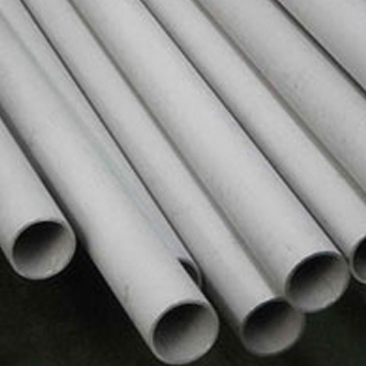 Super Duplex S32750 Welded Tubes, Super Duplex Steel DIN 1.4410 Rectangular Welded Pipes, Super Duplex Steel pipes & tubes, S2507 Square Pipes, ASTM A790 Super Duplex Steel S2507 Welded Pipes, UNS S32760 Tubes, Super Duplex Steel Pipes & Tubes distributor, Super Duplex Steel UNS S32760 welded pipes & tubes, Super Duplex Steel UNS S32750 Pipes & tubes suppliers, Super Duplex S2507 Seamless Round Pipes, Super Duplex DIN 1.4410 Round Tubing Exporter, UNS S32750 / S32760 Rectangular Pipes, S2507 Welded Pipes, ASTM A789 Super Duplex Steel Welded Pipe manufacturer & exporter in india