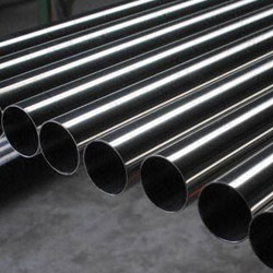 Super Duplex Steel Black Round Tubes, Super Duplex Steel DIN 1.4410 Rectangular Welded Pipes, Super Duplex Steel pipes & tubes, S2507 Square Pipes, ASTM A790 Super Duplex Steel S2507 Welded Pipes, UNS S32760 Tubes, Super Duplex Steel Pipes & Tubes distributor, Super Duplex Steel UNS S32760 welded pipes & tubes, Super Duplex Steel UNS S32750 Pipes & tubes suppliers, Super Duplex S2507 Seamless Round Pipes, Super Duplex DIN 1.4410 Round Tubing Exporter, UNS S32750 / S32760 Rectangular Pipes, S2507 Welded Pipes, ASTM A789 Super Duplex Steel Welded Pipe manufacturer & exporter in india