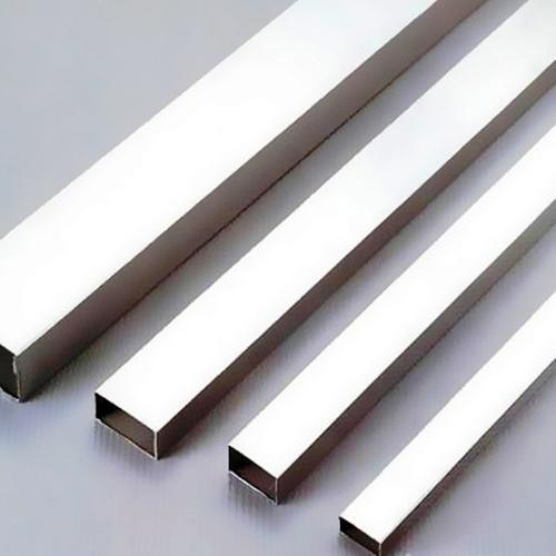 Super Duplex Steel pipes & tubes, S2507 Square Pipes, ASTM A790 Super Duplex Steel S2507 Welded Pipes, UNS S32760 Tubes, Super Duplex Steel Pipes & Tubes distributor, Super Duplex Steel UNS S32760 welded pipes & tubes, Super Duplex Steel UNS S32750 Pipes & tubes suppliers, Super Duplex S2507 Seamless Round Pipes, Super Duplex DIN 1.4410 Round Tubing Exporter, UNS S32750 / S32760 Rectangular Pipes, S2507 Welded Pipes, ASTM A789 Super Duplex Steel Welded Pipe manufacturer & exporter in india