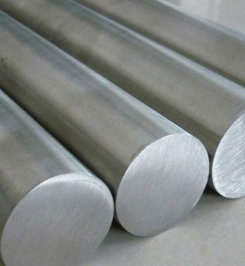 Super-Duplex-Steel-Forged-Round-Bars