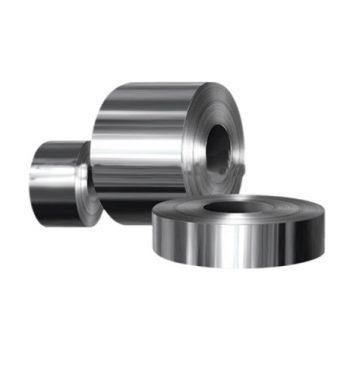 Super-Duplex-Steel-S2507-Coils