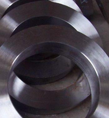 Super Duplex Steel S32750 Ring, Super Duplex Steel S32750 Sheets, Super Duplex S2507 Sheets & Plates, ASTM A240 Super Duplex Steel S32950 Sheets & Plates, Super Duplex Steel Plates, Super Duplex Steel Sheets, ASME SA 240 Super Duplex S2507 Coils distributor, Super Duplex Steel S32950 Chequered Plates, suppliers, Super Duplex Steel S32750 Perforated Sheets Exporter, ASME A240 Super Duplex Steel S32760 Shim Sheets, AISI Super Duplex S2507 Circles, Super Duplex Steel DIN 1.4410 Hot Rolled Plates manufacturer & exporter in india