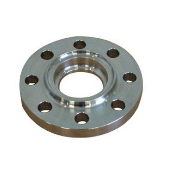 Super-Duplex-Steel-Socket-Weld-Flanges