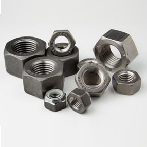 Super Duplex Steel Fasteners, Super Duplex Steel S32750 Draw Bolts, Super Duplex S32760 Wing Nuts, UNS S32950 Super Duplex Dome Plain Washers, Super Duplex Steel Self Drilling Screwss, ASTM/ASME A182 Super Duplex Steel Ogee Washers, Super Duplex S32760 Miscellaneous Nuts, DIN 1.4410 Super Duplex Steel Flange Bolt, Super Duplex Steel Anchor Fasteners manufacturer & exporter in india