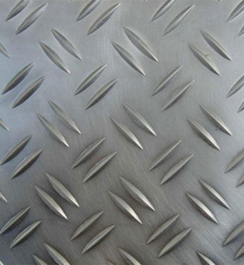 UNS S32950 Chequered Plate, Super Duplex Steel S32750 Sheets, Super Duplex S2507 Sheets & Plates, ASTM A240 Super Duplex Steel S32950 Sheets & Plates, Super Duplex Steel Plates, Super Duplex Steel Sheets, ASME SA 240 Super Duplex S2507 Coils distributor, Super Duplex Steel S32950 Chequered Plates, suppliers, Super Duplex Steel S32750 Perforated Sheets Exporter, ASME A240 Super Duplex Steel S32760 Shim Sheets, AISI Super Duplex S2507 Circles, Super Duplex Steel DIN 1.4410 Hot Rolled Plates manufacturer & exporter in india