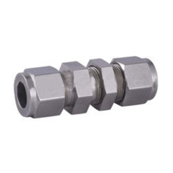 UNS S32950Double Ferrule Tube Fittings, DIN 1.4410 Super Duplex Steel OD Plug, Super Duplex Steel Tube Nut, Super Duplex Steel UNS S32950 Back Ferrule, ASME SA182/182M F55 Super Duplex S2507 Front Ferrule, ASME SA 182 F55 Super Duplex Steel S2507 Compression Fittings, Super Duplex Steel UNS S32750 Ferrule Tube Fittings, Super Duplex Steel Ferrule Fitting, Super Duplex Steel S32750 Bulkhead Lock Nut, Super Duplex S32760 Tube End Reducer, UNS S32950 Super Duplex Steel Front Ferrule, Super Duplex Steel Back Ferrule, ASTM/ASME A182 Super Duplex Steel Tube Nut, Super Duplex S32760 Female Adaptor, DIN 1.4410 Super Duplex Steel Bulkhead Union, Super Duplex Steel Ferrule Tube Fittings manufacturer & exporter in india