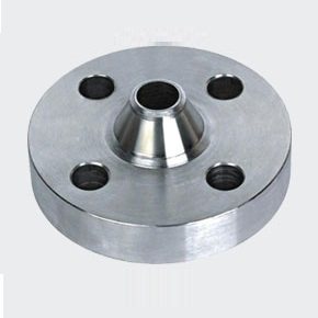 UNS-S32950-Reducing-Flanges