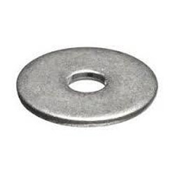 super-duplex-steel-plain-washers