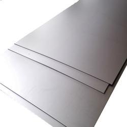 ASTM B265 Titanium Alloy Steel