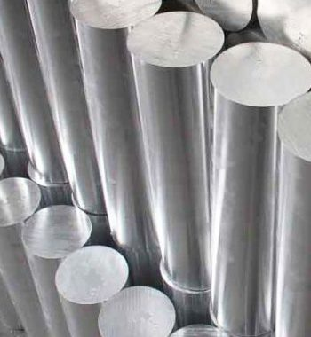 Grade-7-Titanium-Forged-Round-Bar