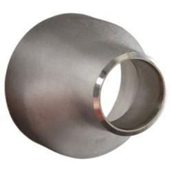 Titanium-Alloy-B363-Grade-2-Reducer