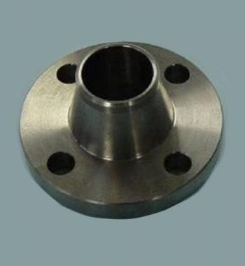 Titanium Alloy B363 Reducing Flanges