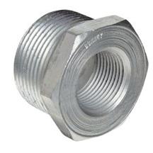 Titanium-Alloy-Bushing
