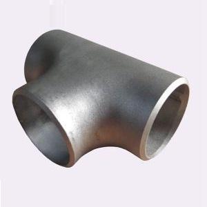 Titanium-Alloy-Grade-2-Equal-Tee