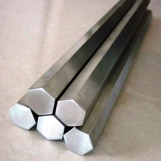 Titanium-Alloy-Grade-7-Hexagon-Bar