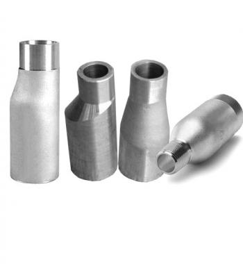 Titanium-Alloy-Swage-Nipple