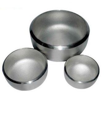 Titanium-End-Pipe-Cap