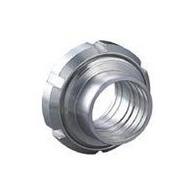 Titanium-Gr-5-Union