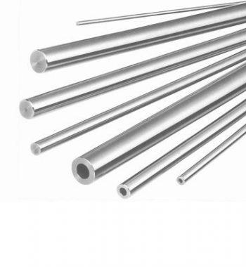 Titanium-Grade-7-Rods