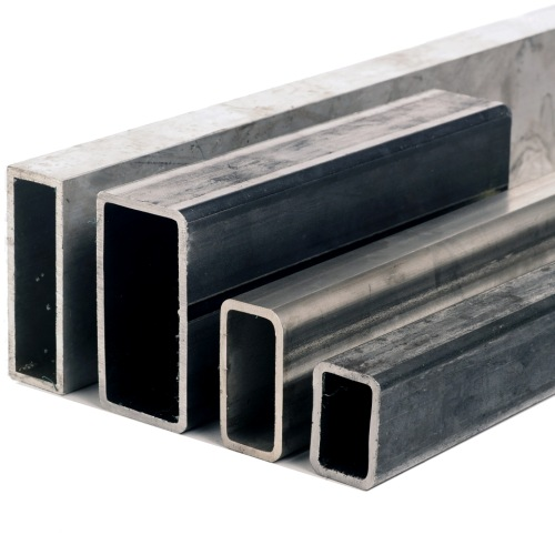 Titanium-Rectangular-Pipes